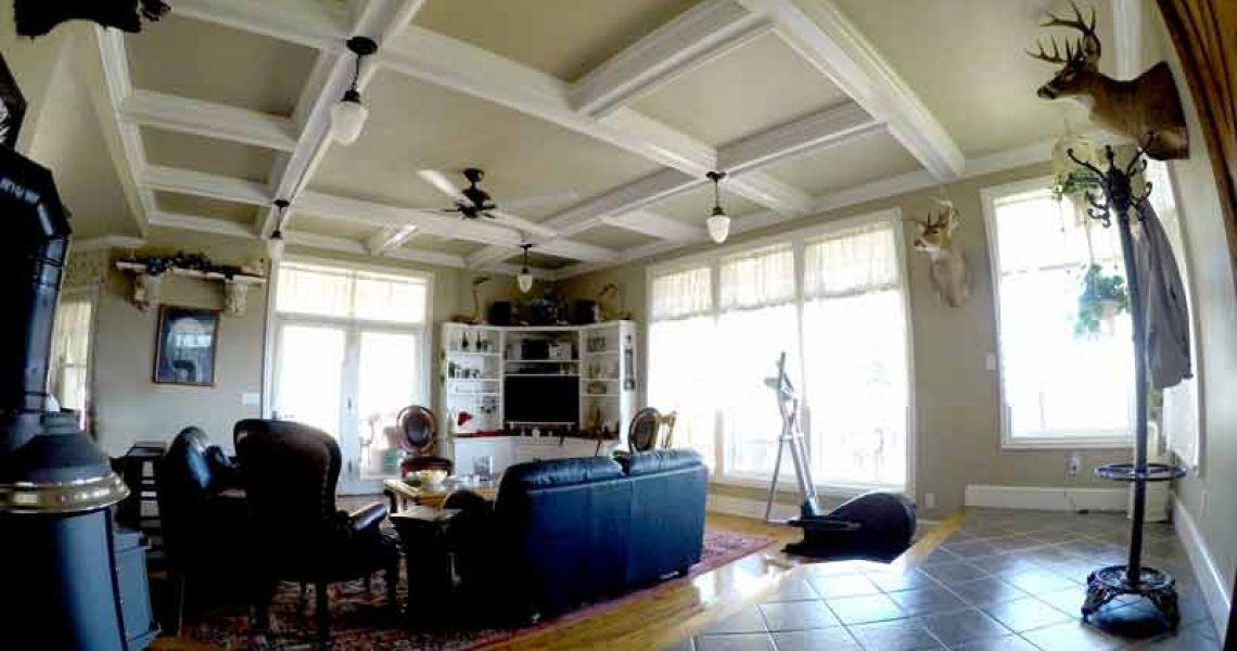 KC-Benefits-Remodeled-Livingroom-Coffered-Ceiling-Luxury-800x600
