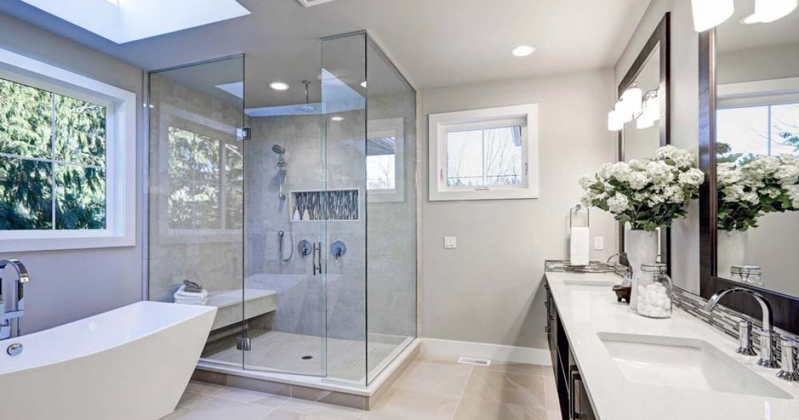 Master-Bathroom-Grey-Walls-Stained-Cabinets.jpg