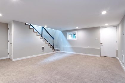 basement-remodeling-2-1200w